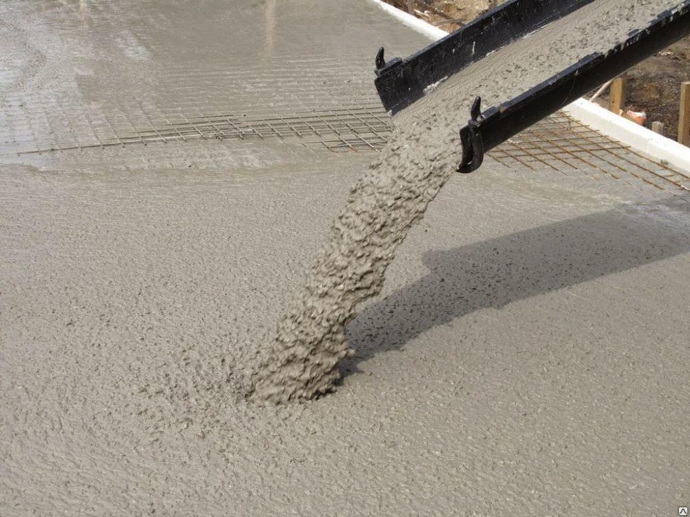 Вологда бетон купить модифицирующие добавки к бетонной смеси